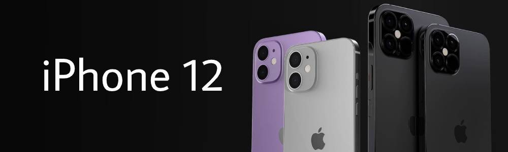 Should You Buy A Refurbished iPhone 11 Or Wait for the iPhone 12