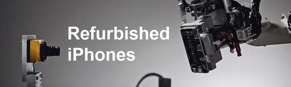 Are Refurbished iPhones Good 01