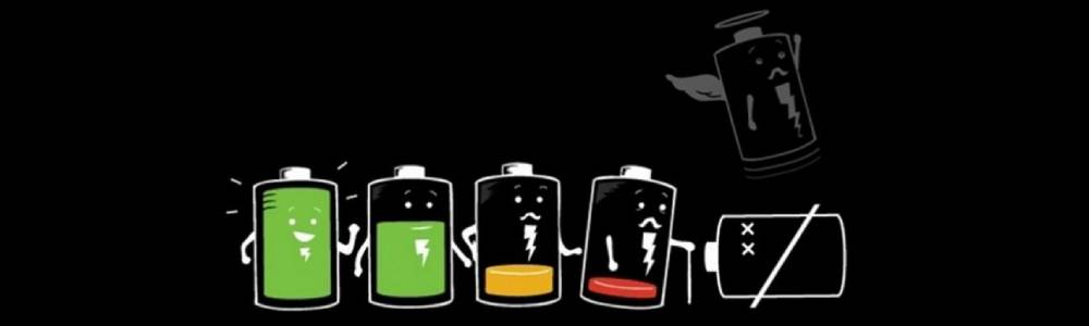 Does Your iPhone Battery Drain Fast? Learn How to Solve It 01