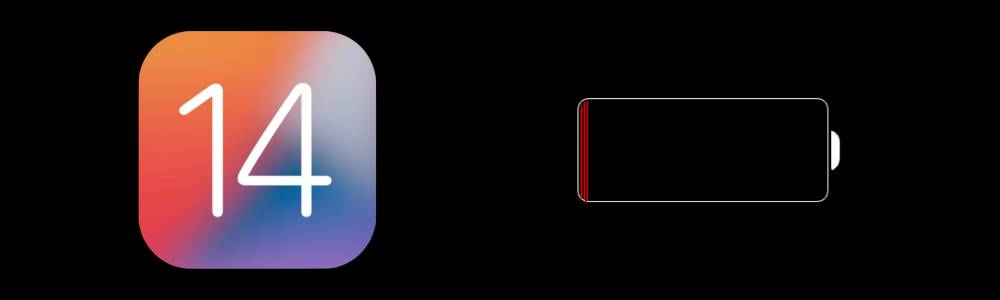 iOS 14 Battery Drain Issue Is Real - Here's How to Solve