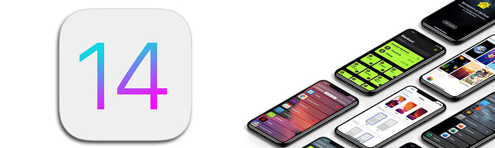 What to Expect from the iOS 14 01
