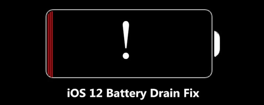 How To Fix the iPhone 12 Battery Issue