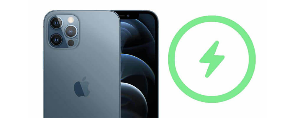 The hidden function of the iPhone 12 will be realized by iPhone 13