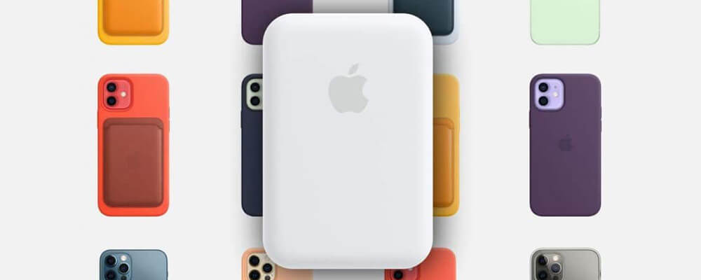 Is the MagSafe Battery Pack Worth to Buy