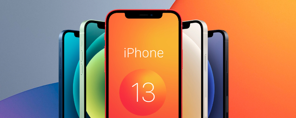8 Things You Need to Know Before Buying Any Model of the iPhone 13 Series